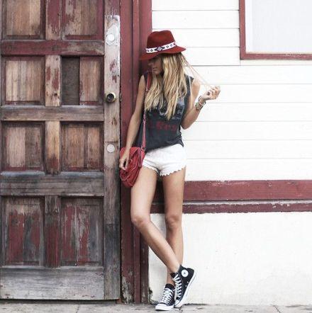 cowboy-hat-style-2