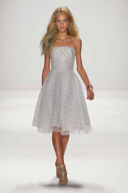 badgley_mischka_ss15_011__large