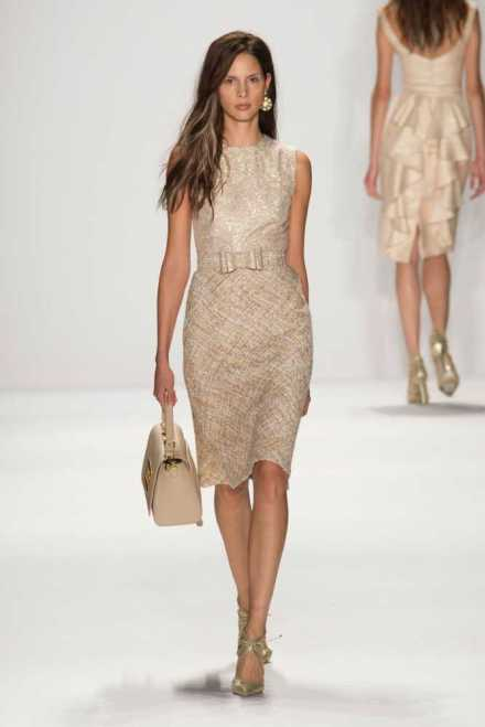 badgley_mischka_ss15_021__large