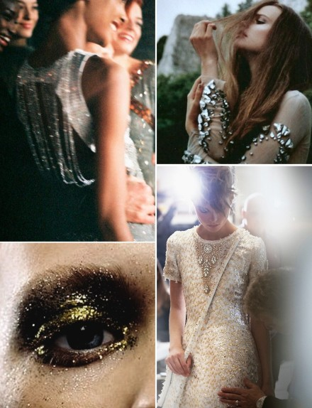 Sparkle-Inspiration-Sequins-Gold-Party_Outfits-Collage_Vintage-10-790x1032